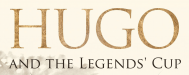 Hugo_Title